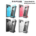 Galaxy Note 10 Plus case 10 9 S10 S10 S9 Case SUPCASE 360 Protection