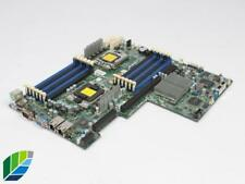 SUPERMICRO X8DTU-F DUAL LGA1366 XEON INTEL 5520 SERI...