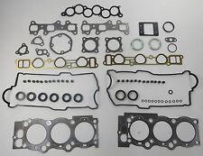 HEAD GASKET SET FITS TOYOTA CAMRY 3.0 V6 24V 1991-97 3VZ-FE 3VZFE VRS