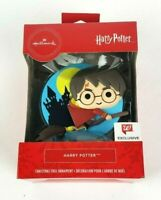 2019 Hallmark Ornaments Harry Potter Walgreens Exclusive