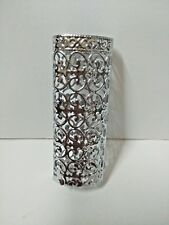 Lighter case  Cover case for your Bic maxi lighter