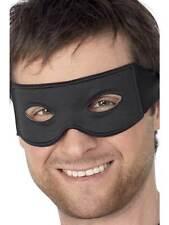 Bandit Eyemask and Tie Scarf,  One Size, Eyemasks,  #AU