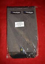 """HexArmor 9"""" Armschutz Arm Guard 9S Gr. M Arbeitsschutz SuperFabric Neu OVP"""