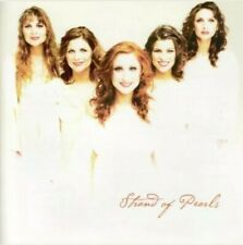 Strand of Pearls - CD
