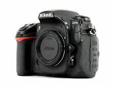 Nikon D D300S 12.3MP Digital SLR Camera