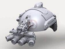 Legend 1/16 120mm Ops-Core FAST Ballistic Maritime Helmet w/GPNVG-18 LF3D16005