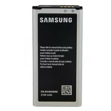 Batteria per Samsung Galaxy S5 mini Li-ion 2100 mAh originale