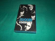 The Doors – The Doors Complete