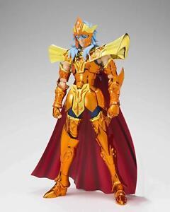Bandai Saint Seiya Cloth Myth EX Emperor Poseidon Japan version