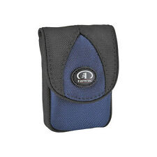 TAMRAC 5680 BLUE ULTRA THIN DIGITAL COMPACT CAMERA CASE PRO DIGI CAMERA POUCH