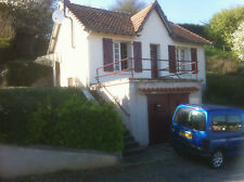 french property abroad s/w/ france