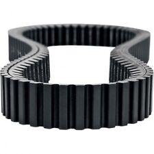 Drive belt severe duty oem replacement - Epi WE262025