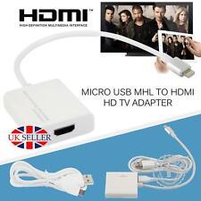 8 Pin Lightning A cavo HDMI HDTV adattatore AV per Apple iPad Mini iPhone 6 6s 7