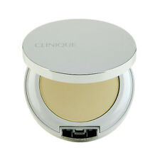 Clinique Redness Solutions Instant Relief Mineral Pressed Powder 11.6g
