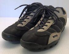 Shimano SPD SH-M020D Mountain Bike Shoes ~ Men's Sz EU 39 - US 6