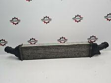 AUDI A4 B8 A5 S5 8T 2.0 TDI DIESEL RADIATOR INTERCOOLER 8K0145805G