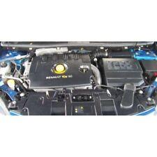2011 Renault Megane CC III 2,0 TCe Benzin Motor Engine F4R F4R870 180 PS