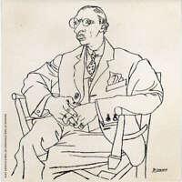 Igor Stravinsky Stravinsky CD Music Sales Film & TV 2009