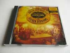 BRUCE SPRINGSTEEN We Shall Overcome The Seeger Sessions CD Promo Only 2006 NEW
