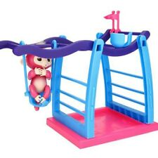 Fingerlings Monkey Bar Play set