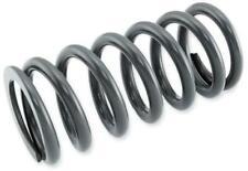 Race Tech Shock Spring 6.0kg SRSP632560 SRSP 632560 77-2734 201-632560