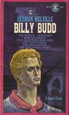 B000NJ5UGC Billy Budd and Other Tales