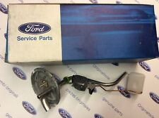 Ford Transit MK1/2 New Genuine Ford fuel sender unit