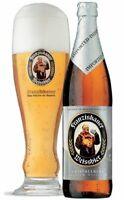 Birra Franziskaner Weisse lt 0.5 x 20 bottiglie