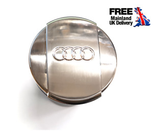 New Car Cigarette Ashtray Storage Cup Container Coin Holder fits Audi