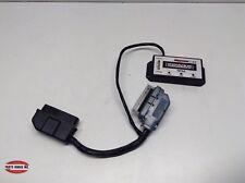DYNO JET POWER COMMANDER III 807-011 USB 2002-2007 TOURING MODELS EFI FLHR FLHT