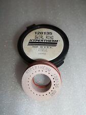 Hypertherm 120135 Swirl Ring (340A)