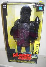 #4489 NRFB Hasbro Planet of the Apes Movie Attar Special Collector's Edition