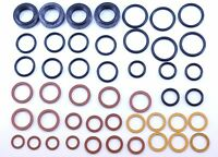 POTTERTON PERFORMA 24 28 30HE 28i BOILER  O'RING AND WASHER KIT