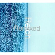 Reich Remixed by Steve Reich (NEW CD, Mar-1999, Elektra Records)