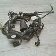 Yamaha Fazer 1000 Rn06 01-05 Kabelbaum 1701-33
