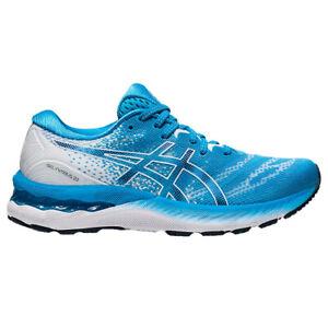 Asics GEL-Nimbus 23 Womens Running Shoes