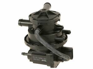 Leak Detection Pump 7RSC74 for Jeep TJ Wrangler 2000 1997 1998 1999 2001 2002
