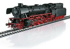 Märklin 55424 pista 1 máquina de vapor br 042 öltender Digital Sound OVP nuevo