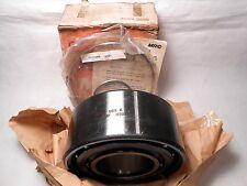 """MRC Bearing 5313MF H501 Bearing 65MMID x 140MMOD x 2.3125"""" Wide New"""