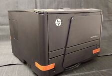 HP LASERJET PRO 400 M401N CZ195A, LOW PAGE COUNT DEALER RETURNS