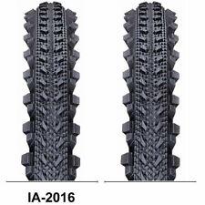 Innova 26 X 2.2 Mtb Bicycle Tyre Mountain Bike Tire Ia-2548 Black