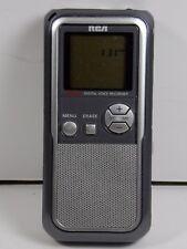 RCA Dictaphones & Voice Recorders for sale | eBay