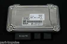 Audi A4 S4 8K A5 8T Aktivlekung Steuergerät 8K0907144K / 8K0 907 144 K