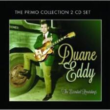 The Essential Recordings von Duane Eddy (2013)
