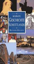 German History Adult Learning & University Books