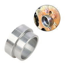 1x Flexplate Adapter Spacer For GM TH350 TH400 LS1 LS2 LS3 LS6 5.3 6.0 LS7 700R4