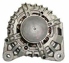 DELCO REMY DRA1491 ALTERNATOR