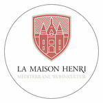La Maison Henri Shop