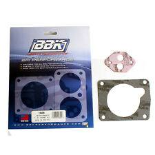 Fuel Injection Throttle Body Mounting Gasket-VIN: T fits 1994 Mustang 5.0L-V8