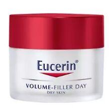 Eucerin Anti-Age Volume Filler Restores Lost Volume - Day Cream Dry Skin - 50ml
